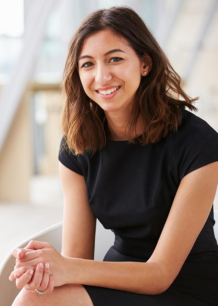 Boroughs | Chartered Accountants Sydney: Career