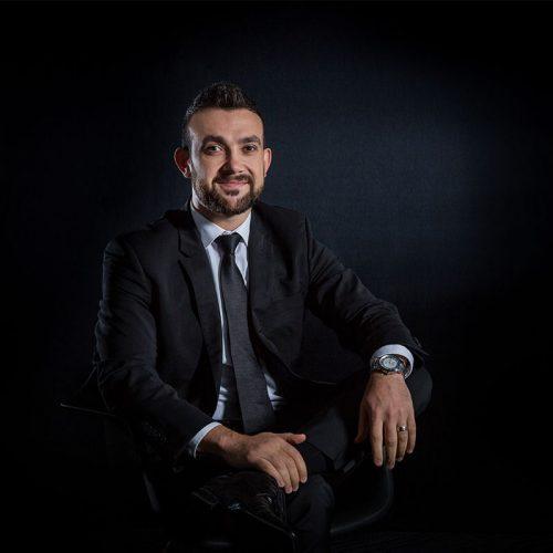 Al Khozouz